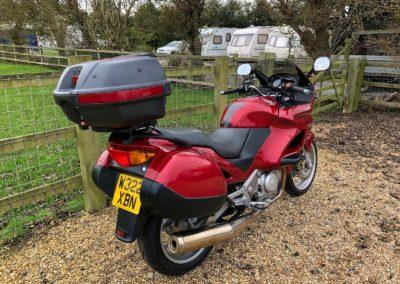 Honda-Deauville-650cc-2000-0-2