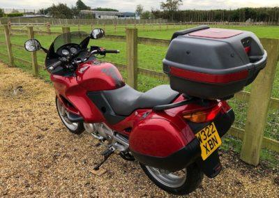 Honda-Deauville-650cc-2000-0-6