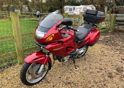 Honda-Deauville-650cc-2000-0-7