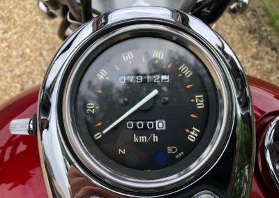 Kawasaki-Vulcan-VN-400cc-Free-Delivery-0-7