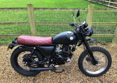 Mutt-Motorcycles-Mongrel-125cc-2017-0-3