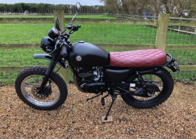 Mutt-Motorcycles-Mongrel-125cc-2017-0-4
