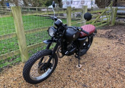 Mutt-Motorcycles-Mongrel-125cc-2017-0-7