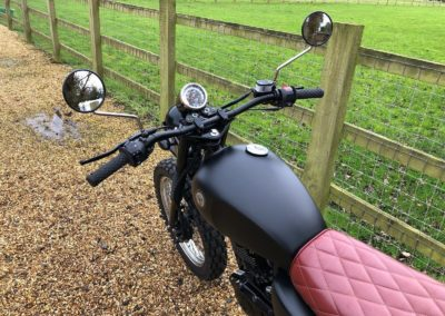 Mutt-Motorcycles-Mongrel-125cc-2017-0-9