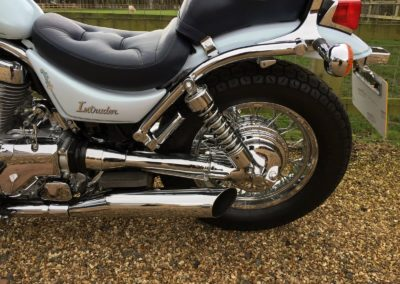 Suzuki-VS750EL-Intruder-1986-Very-Rare-Extra-Limited-Edition-9250-Ever-Made-0-9
