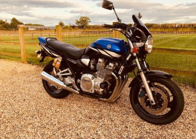 Yamaha-XJR1300-SP-Free-Delivery-0-1