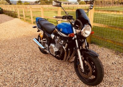 Yamaha-XJR1300-SP-Free-Delivery-0-2