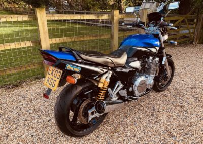 Yamaha-XJR1300-SP-Free-Delivery-0-3