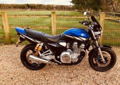 Yamaha-XJR1300-SP-Free-Delivery-0