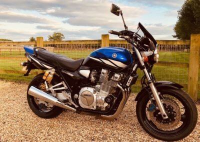 Yamaha-XJR1300-SP-Free-Delivery-0-5