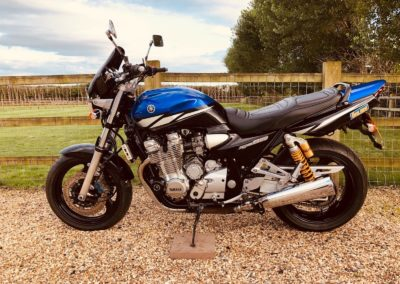 Yamaha-XJR1300-SP-Free-Delivery-0-6